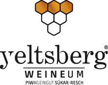 Yeltsberg Weine